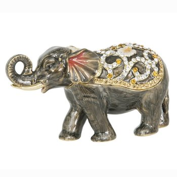 Princess Jaipur Elephant