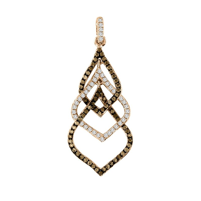 Asher Jewelry Co PRC21769-DBRS