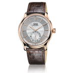 Oris Oris Artelier Hand Winding, Small Second