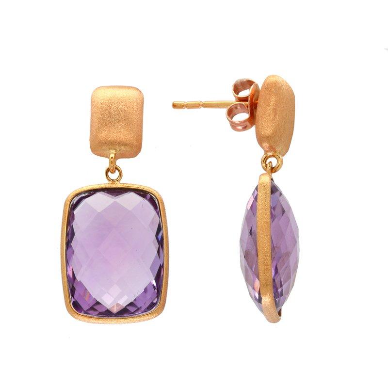 2e7aca596 Moody's Jewelry: Effy IEV0J707A3