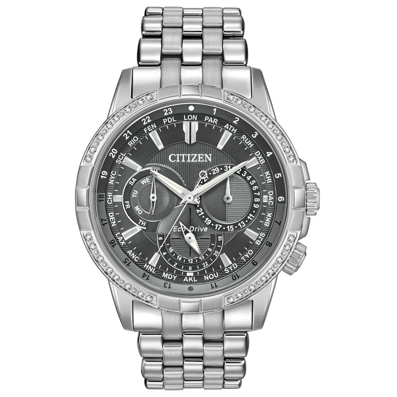 Citizen BU2080-51H