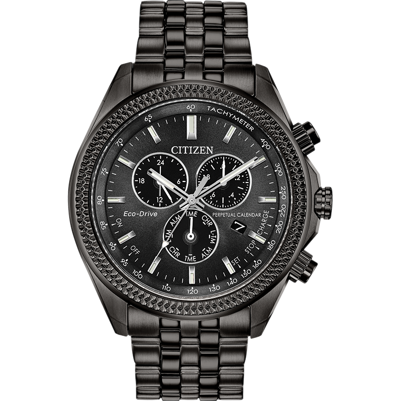 Citizen BL5567-57E