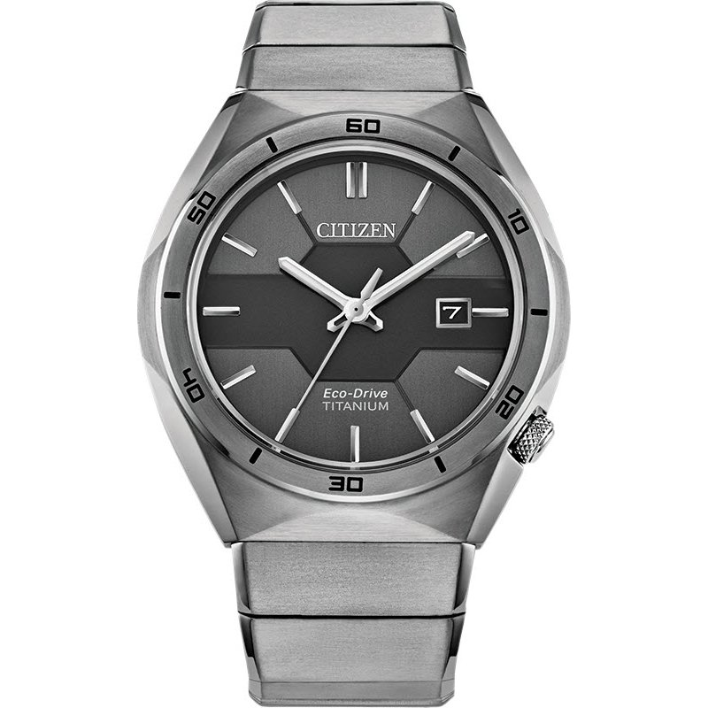 Citizen AW1660-51H