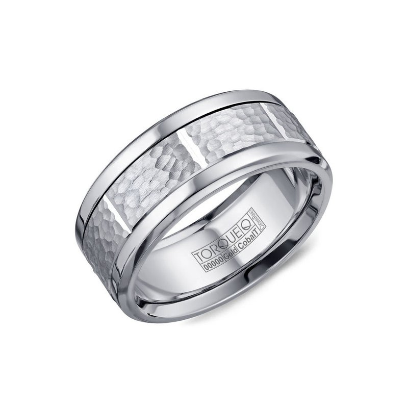 Torque Torque Men's Fashion Ring CW018MW9