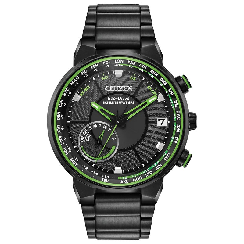 Citizen CC3035-50E