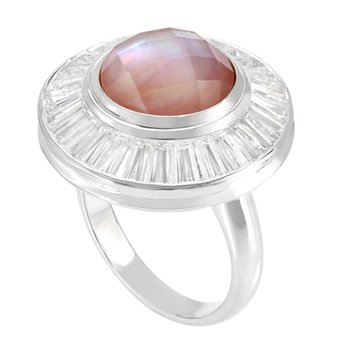 Kameleon The Show Stopper Ring
