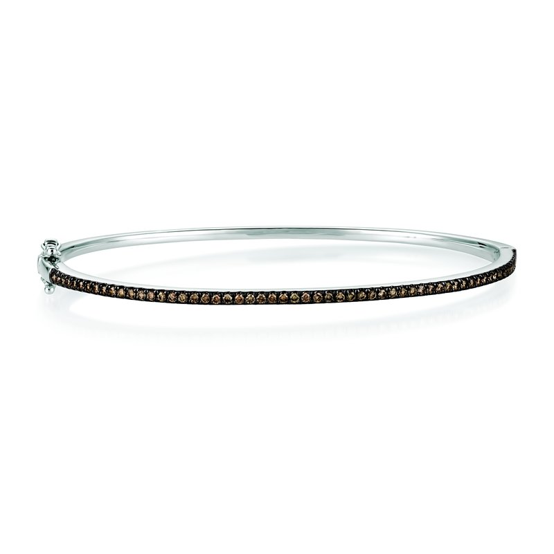 Le Vian 14K Vanilla Gold® Bangle