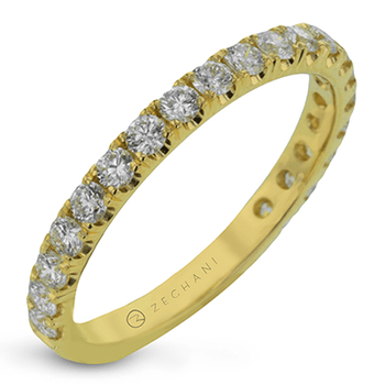 ZR1563 ENGAGEMENT RING