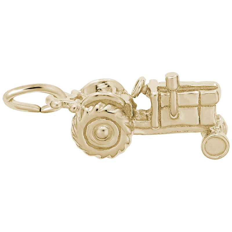 Rembrandt Charms 6565-0