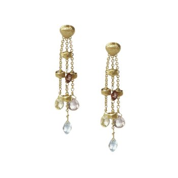 Paradise Fashion Earrings