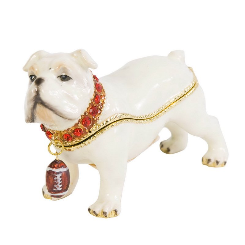 Luxury Giftware by Jere Bulldog