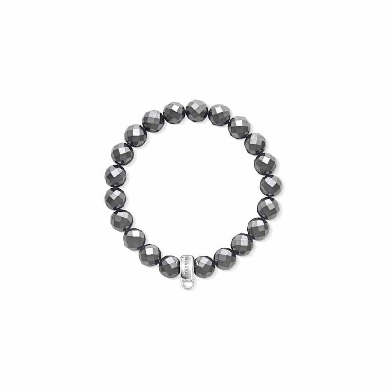 Thomas Sabo X0187-064-11-XL