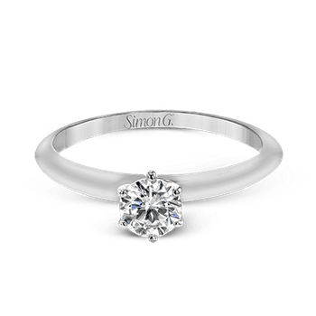 MR2947 ENGAGEMENT RING
