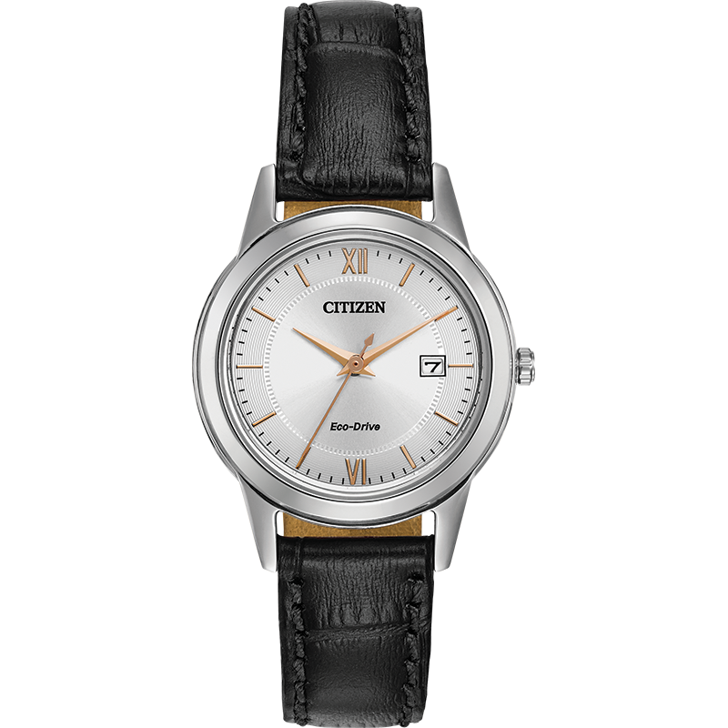 Citizen FE1086-04A