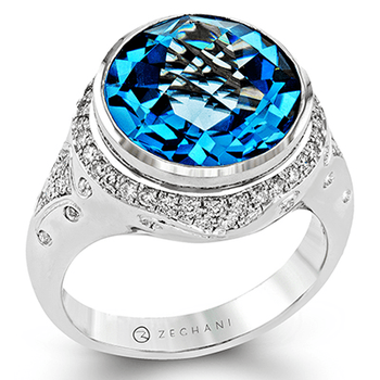 ZR1305 COLOR RING