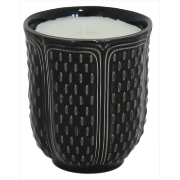 Scented Candle Midnight