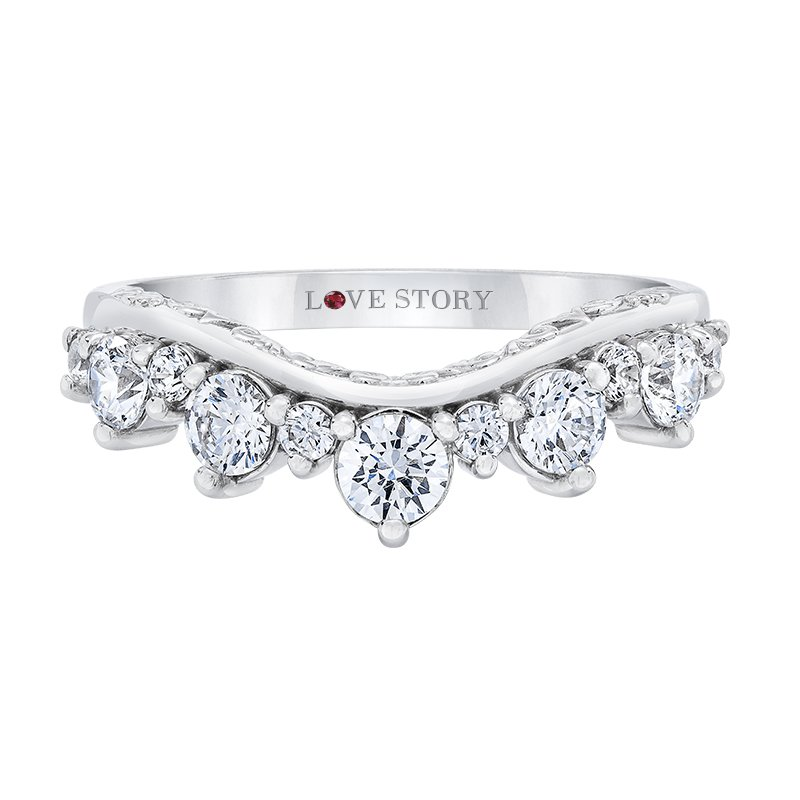 Love Story Diamonds 309-14980