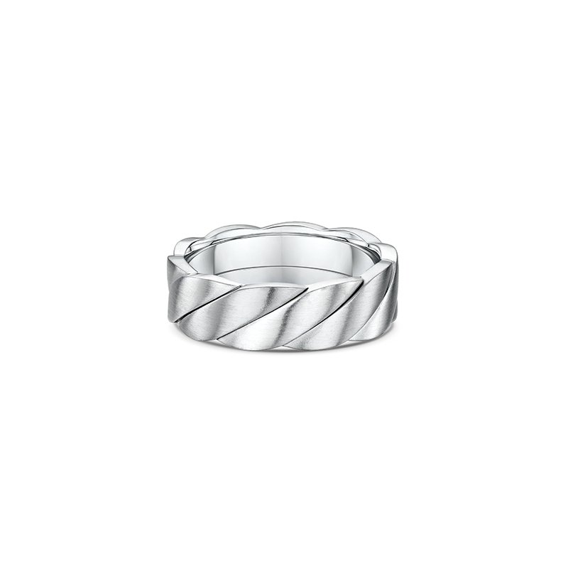 Dora Wedding Rings 193B00