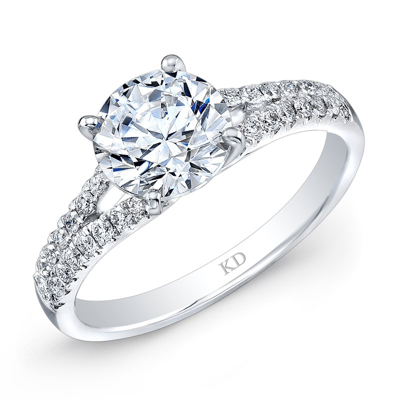 Kattan Diamonds & Jewelry LRD07457