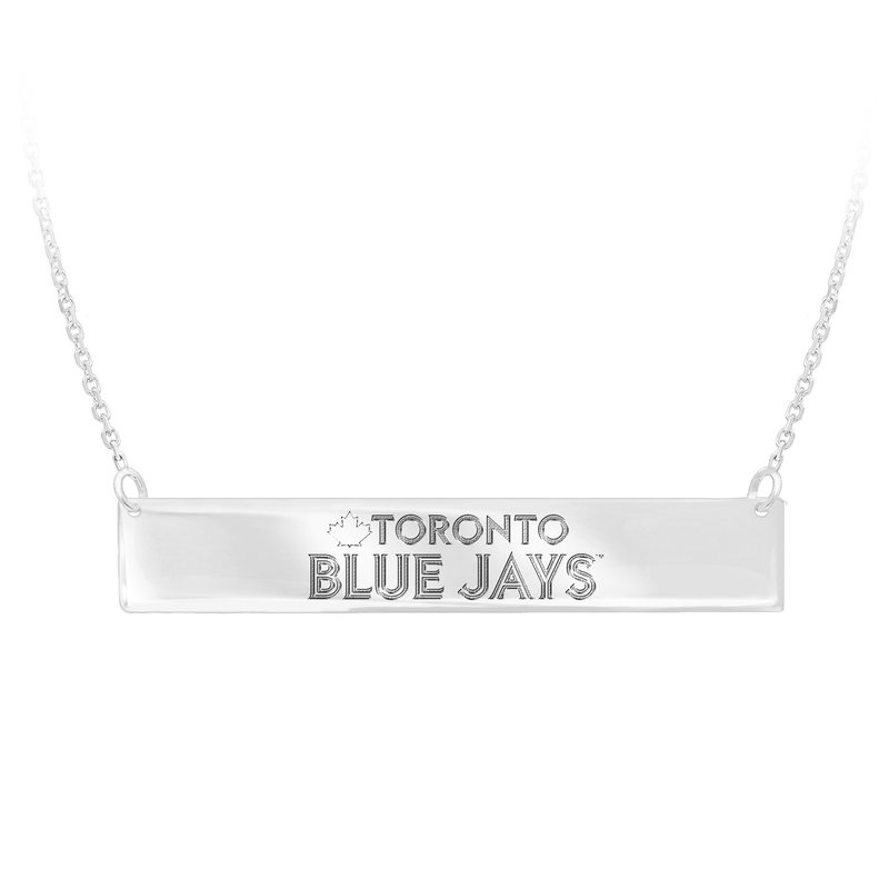 Midas Chain Toronto Blue Jays