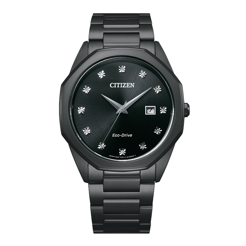 Citizen BM7495-59G