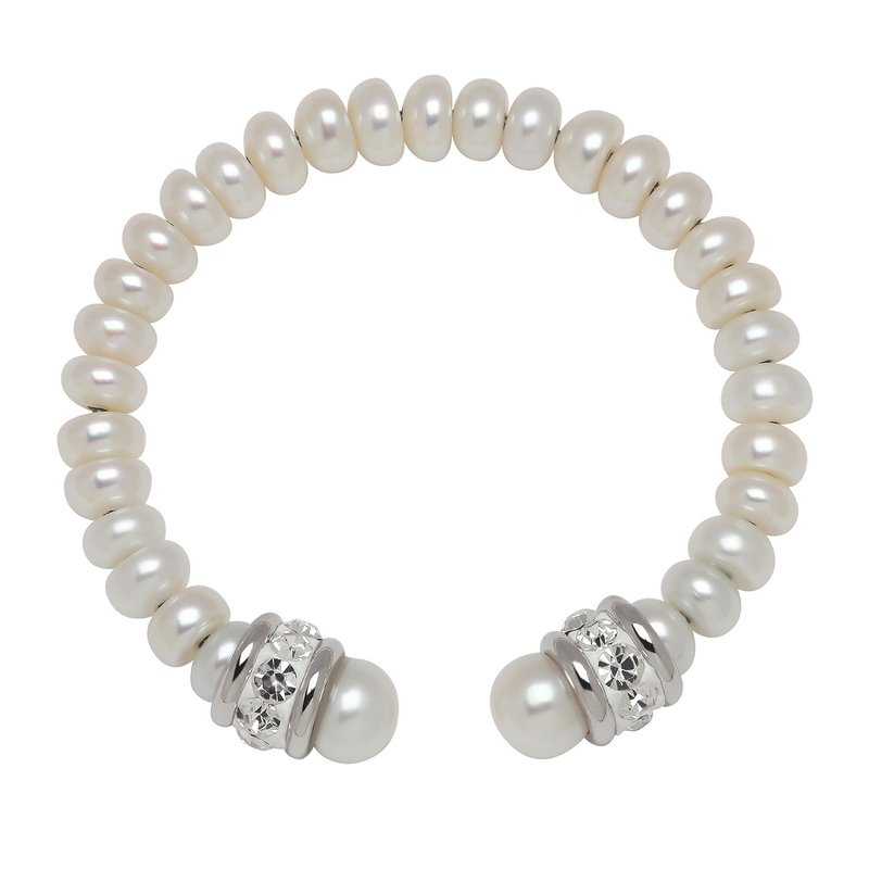 Honora SG8429SWH5