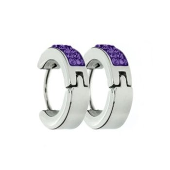 14E0169 Earrings