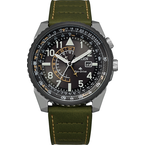 Citizen BJ7138-04E