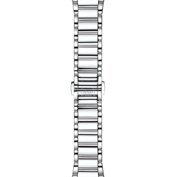 Generosi-T Ladies Mother Of Pearl Quartz Trend Watch