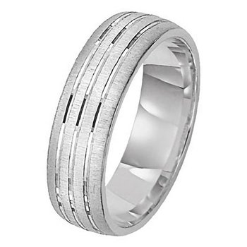 wedding-band-M71550