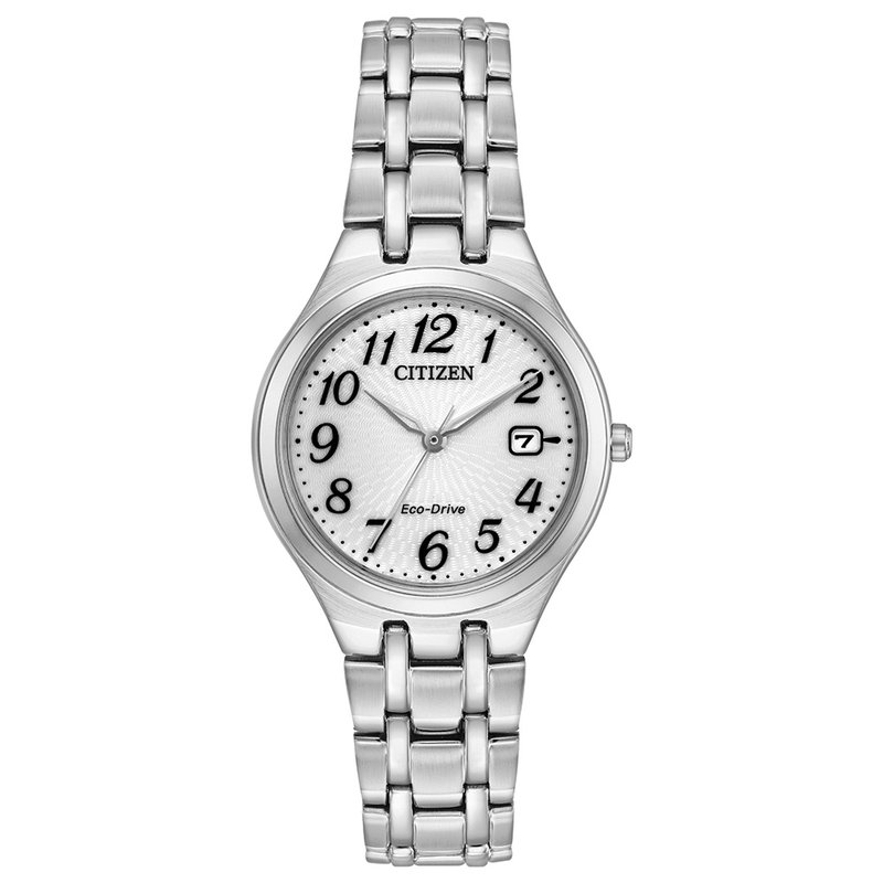 Citizen EW2480-59A