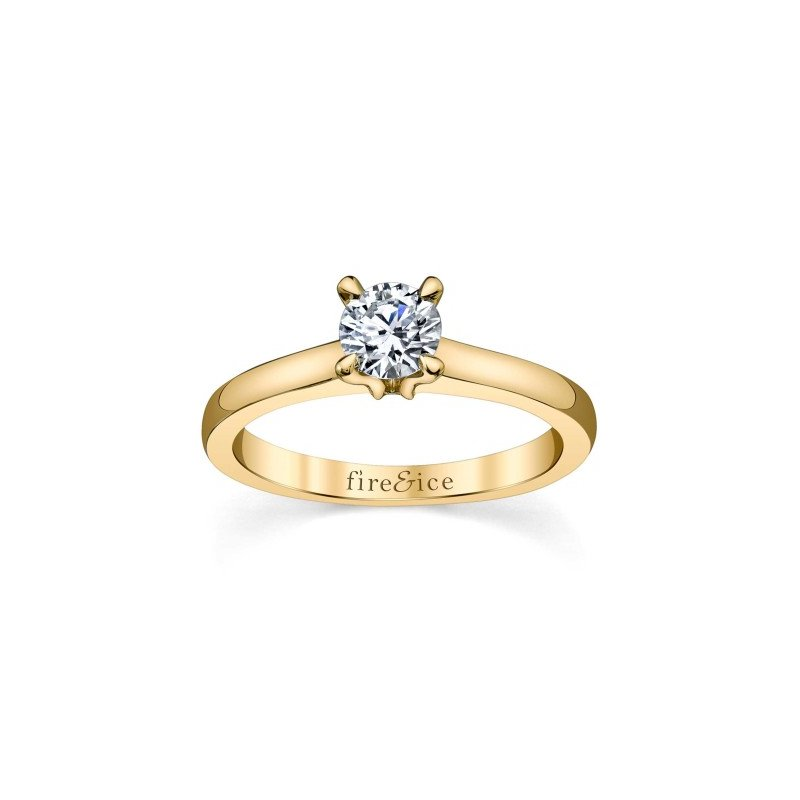 Fire & Ice Diamonds fire-and-ice-solitaire