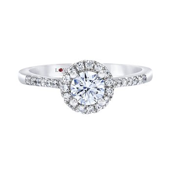 background story engagement diamonds love rings