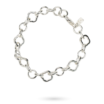 Ongoing Ballad Bracelet