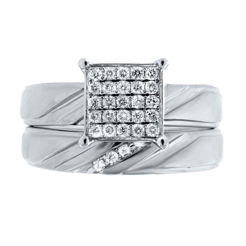 89d9aa70e7 The Vault Fine Jewelers  Shy Creation SC22003729