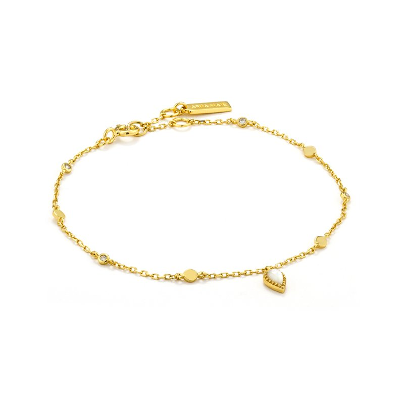 Ania Haie Dream Bracelet