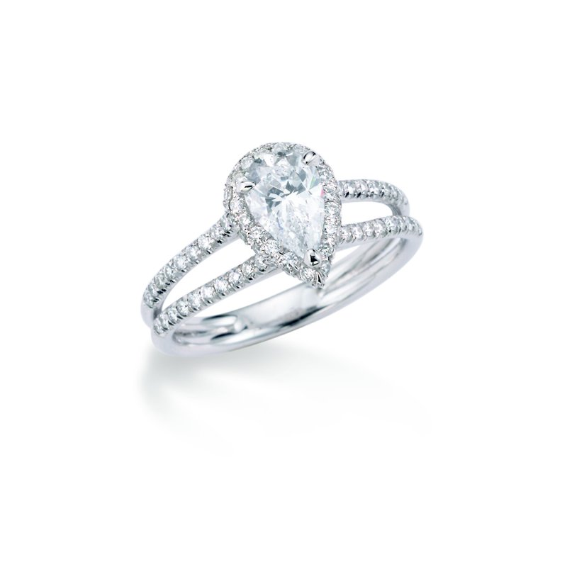 GN Diamond U305