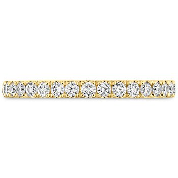 0.32 ctw. Juliette Diamond Band