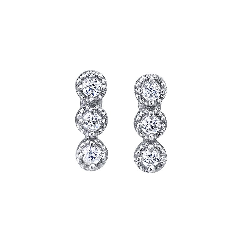 Simmons & Clark Two Hearts Collection 472-63021
