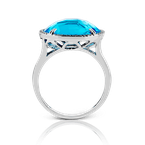 Zeghani ZR1089 COLOR RING