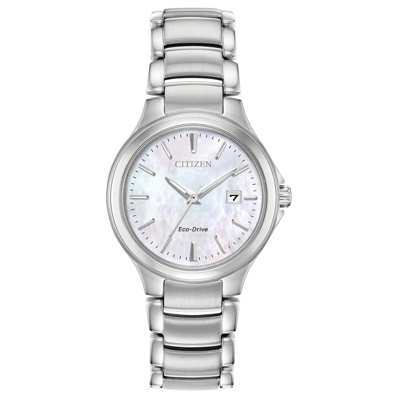 Citizen EW2520-56Y