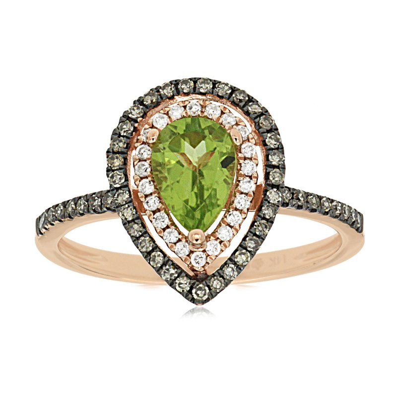 Royal Jewelry PC7443X
