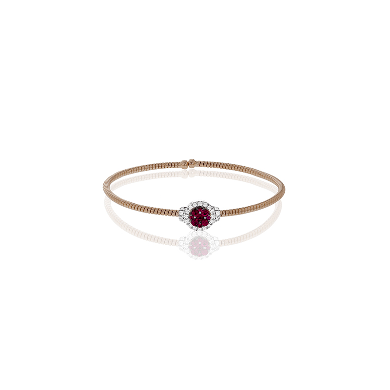 Simon G MB1590 BANGLE