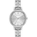 Citizen EW2440-53A