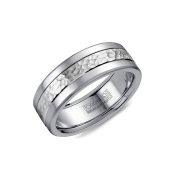 Torque Men's Fashion Ring CW005MW75