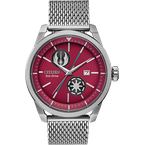 Citizen AW1366-83W