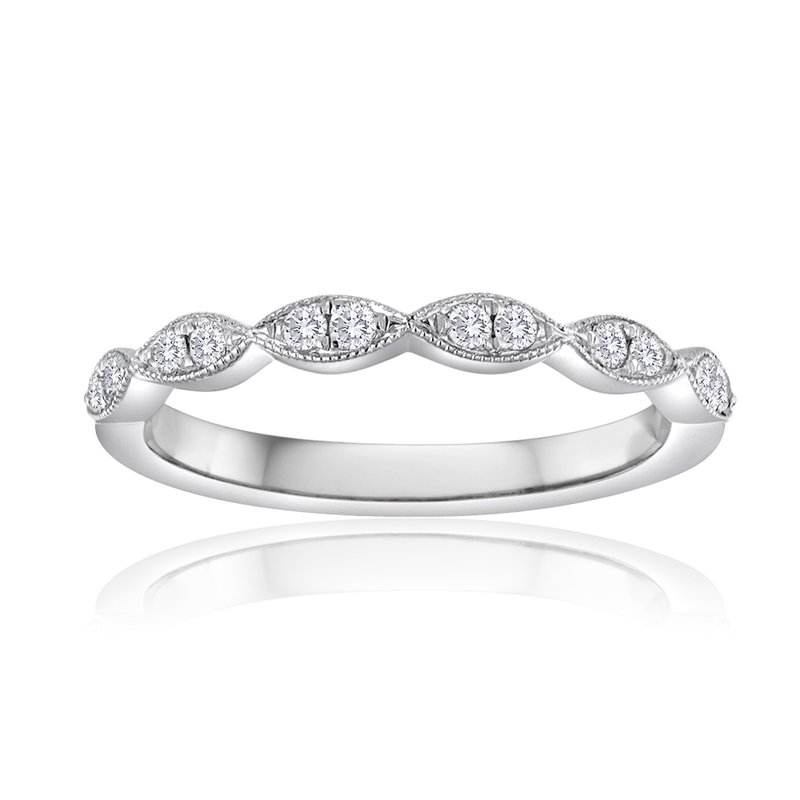 Forevermark by Imagine Bridal 74126D