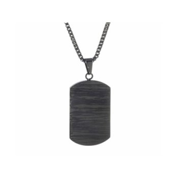 14N0033 Necklace