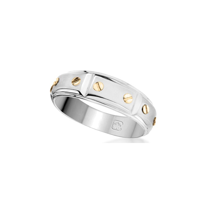 Diamond Wishes Ladies Ring