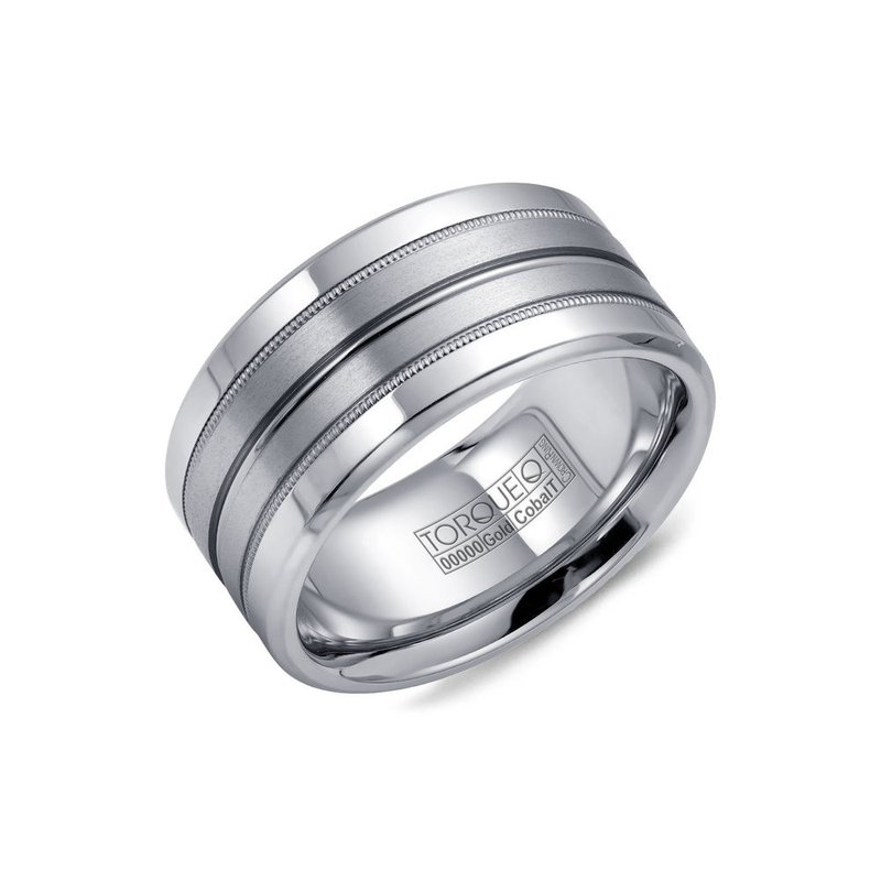 Torque Torque Men's Fashion Ring CW025MW105